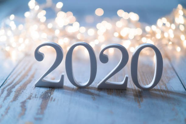 2020 has been a year full of good, bad or both depending on how one chooses to view it.