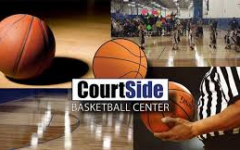 The Courtside Basketball Center is a common recreational center for youth basketball athletes. Recently, a COVID outbreak resulted from a basketball tournament held at the center.