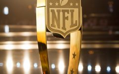 As the football season inches towards a close, the NFL Honors ceremony is on everyones minds.