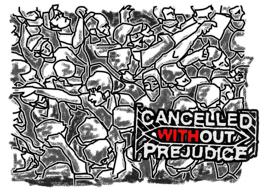 Cancelled+without+prejudice+is+a+statement+that+indicates+that+a+visa+has+been+cancelled+and+can+no+longer+be+used+for+entry+into+the+U.S.