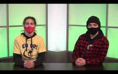 GBTV Video Bulletin 3.10.21