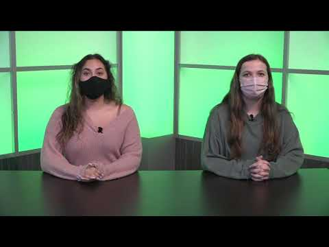 GBTV Video Bulletin 3.17.21