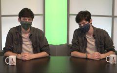 GBTV Video Bulletin 4.21.21