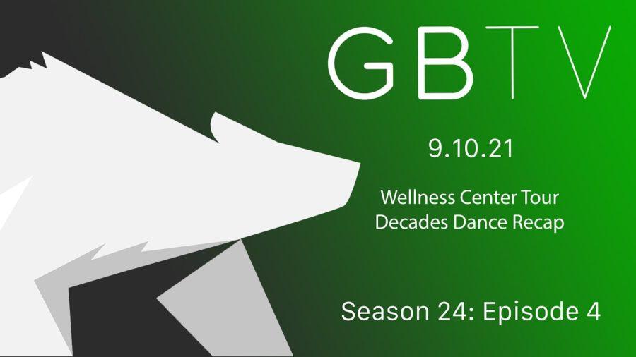 GBTV+Video+Bulletin+9.10.21