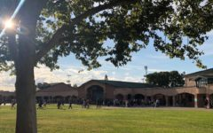 Starting the 2022-23 school year, GBHS will begin at 8:30 a.m. per SB 328.